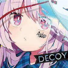 Decoy (2018)